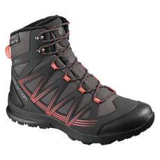 Woodsen 2 TS CSWP - Women's Winter Boots