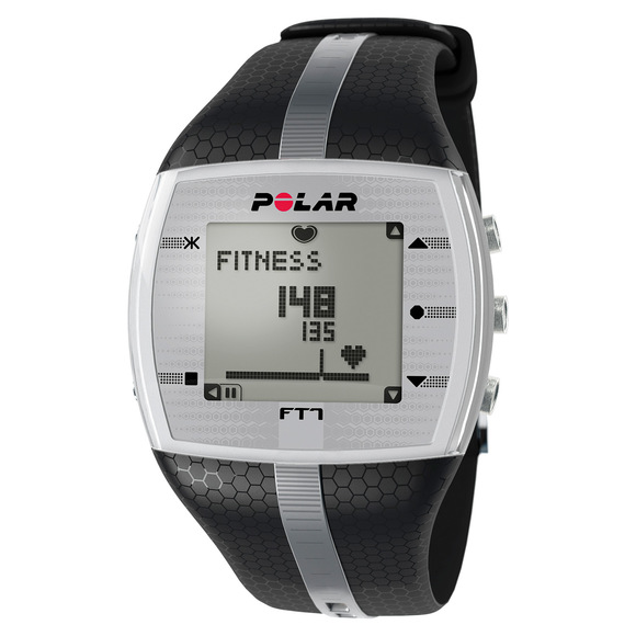 FT7M - Men's Heart Rate Monitor