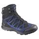 Woodsen 2 TS CSWP - Men's Winter Boots - 0