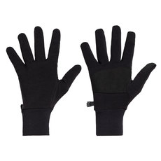 Sierra Gloves - Adult Gloves