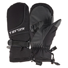 Valin Jr - Junior Insulated Mitts
