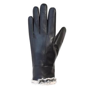 Rosalie - Women's Leather Gloves