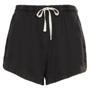Road Trippin - Women's Shorts