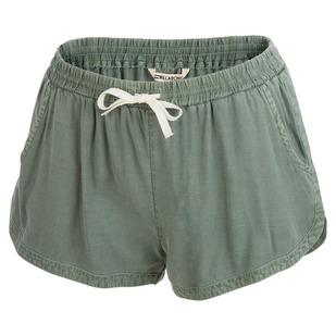 Road Trippin - Women's Shorts
