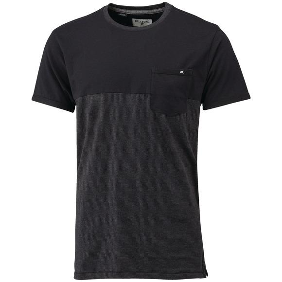 Dover - Men's T-Shirt