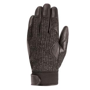 Mateo - Men's Lined Gloves