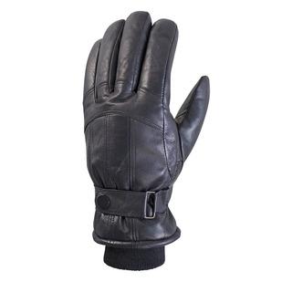 James II - Men's Leather Gloves
