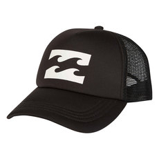 Trucker - Women's Adjustable Cap
