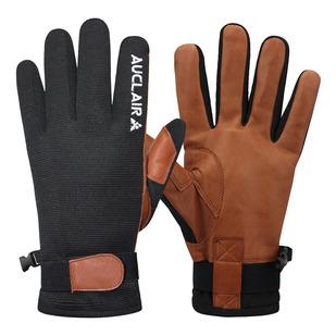 Skater - Women's Cross-Country Ski Gloves