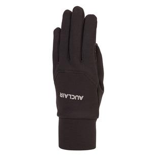 Brisk - Men's Gloves
