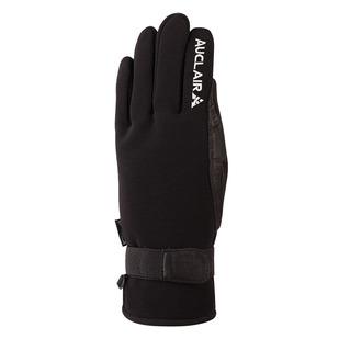 Skater - Men's Cross-Country Ski Gloves