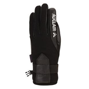 Lillehammer - Men's Cross-Country Ski Gloves