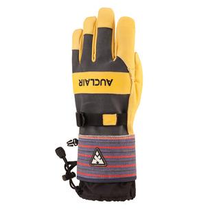 Mountain Ops II - Men's Alpine Ski Gloves