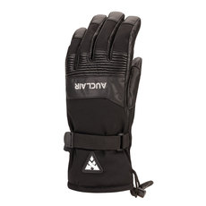 Traverse - Men's Insulated Gloves