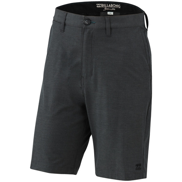 Crossfire X - Men's Walk Shorts