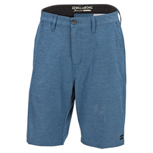 Crossfire X - Men's Walk Shorts