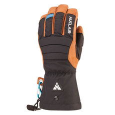 Alpha Beta - Adult Insulated Gloves