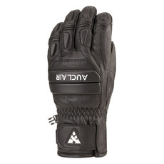 Son of T3 - Gants de ski alpin pour adulte