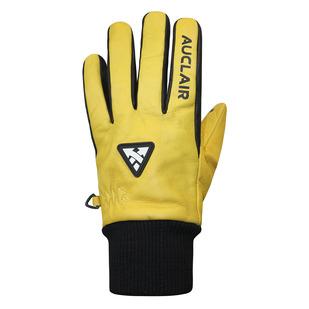Snow Ops - Men's Alpine Ski Gloves