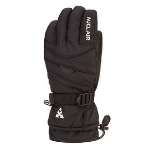 Snowking - Men's Alpine Ski Gloves