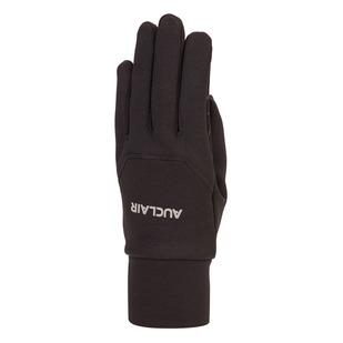 Brisk - Women's Gloves