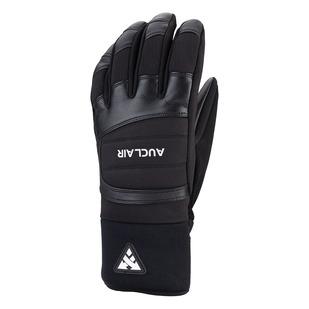 Trail Ridge - Adult Alpine Ski Gloves