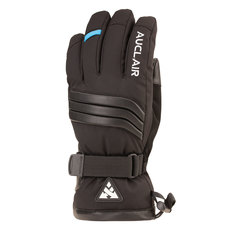 Glacier Valley SS - Adult Alpine Ski Gloves