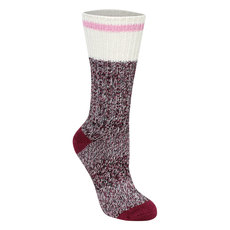 84-383 - Women's Crew Socks