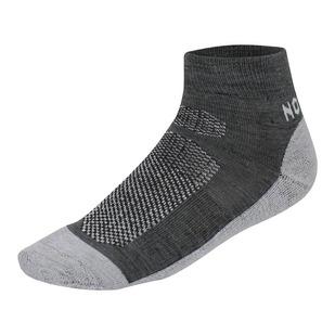84-327 - Adult Ankle Socks