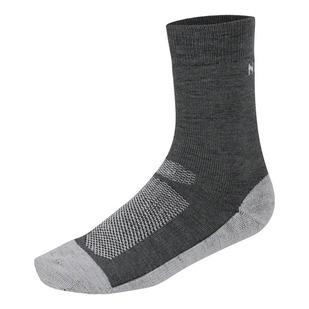 84-323 - Adult Crew Socks