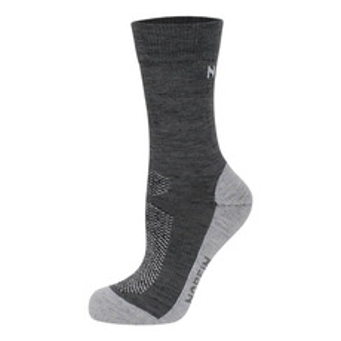 84-322 - Adult Crew Socks