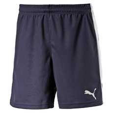 Pitch - Men's Soccer Shorts