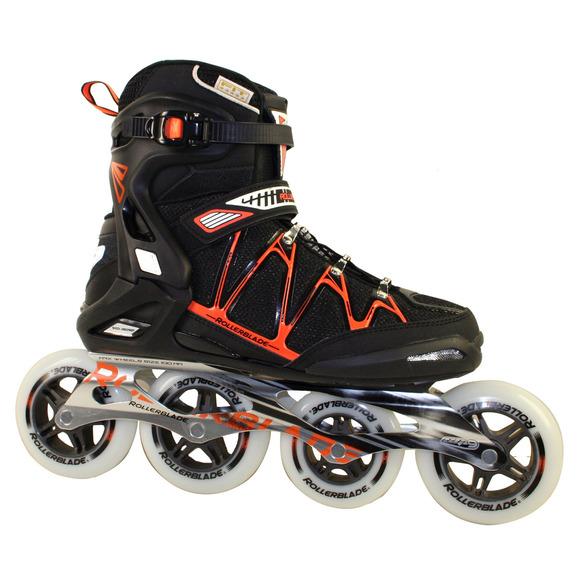 Igniter 100 - Men's inline skates