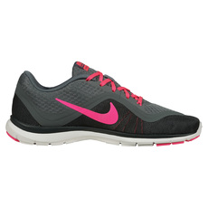Flex Trainer 6 - Women's Training Shoes