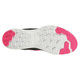 Flex Trainer 6 - Women's Training Shoes    - 1