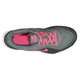 Flex Trainer 6 - Women's Training Shoes    - 2