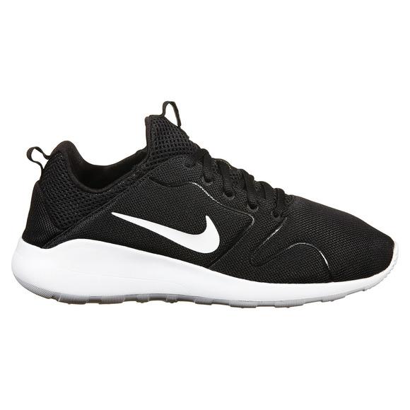 Kaishi 2.0 - Men's Fashion Shoes