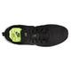 Kaishi 2.0 - Men's Fashion Shoes  - 2