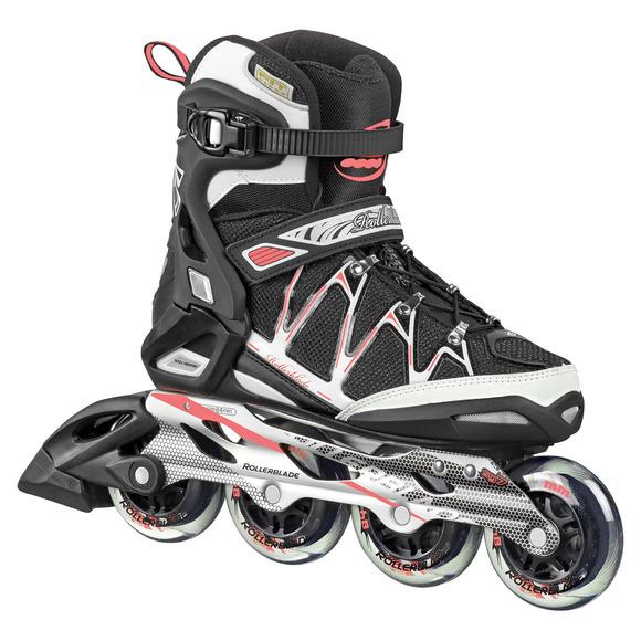 Igniter 84 ST W - Women's Inline Skates