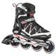 Igniter 84 ST W - Women's Inline Skates  - 0