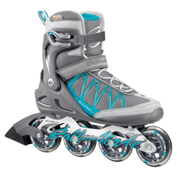 Spark 82 ST W - Women's inline skates