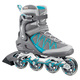 Spark 82 ST W - Women's inline skates  - 0