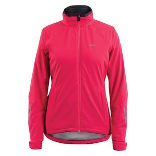 Roxton - Manteau aérobique pour femme