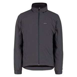 Roxton - Men's Aerobic Jacket
