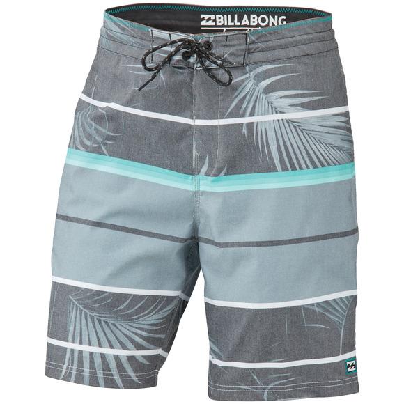 Spinner LT - Men's Board Shorts