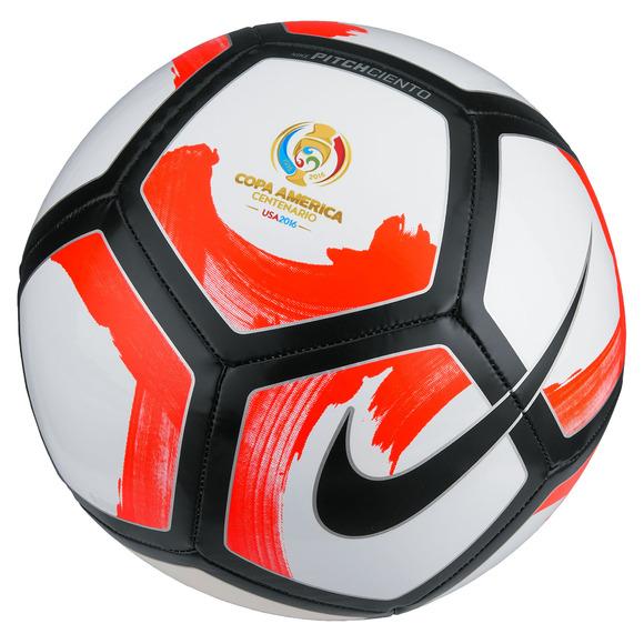 Pitch Copa America Centenario