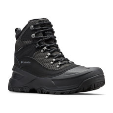 Snowcross Mid - Men's Winter Boots