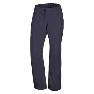 Strike W - Pantalon isolé pour femme