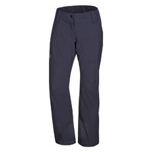 Strike W - Women's Insulated Pants