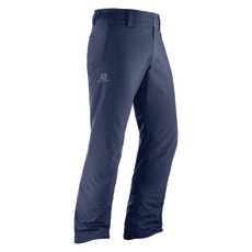 Strike - Men's Insulated Pants